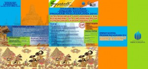 Pamplet SNY
